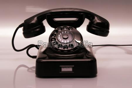 nostalgic, phone, 03 - 271319