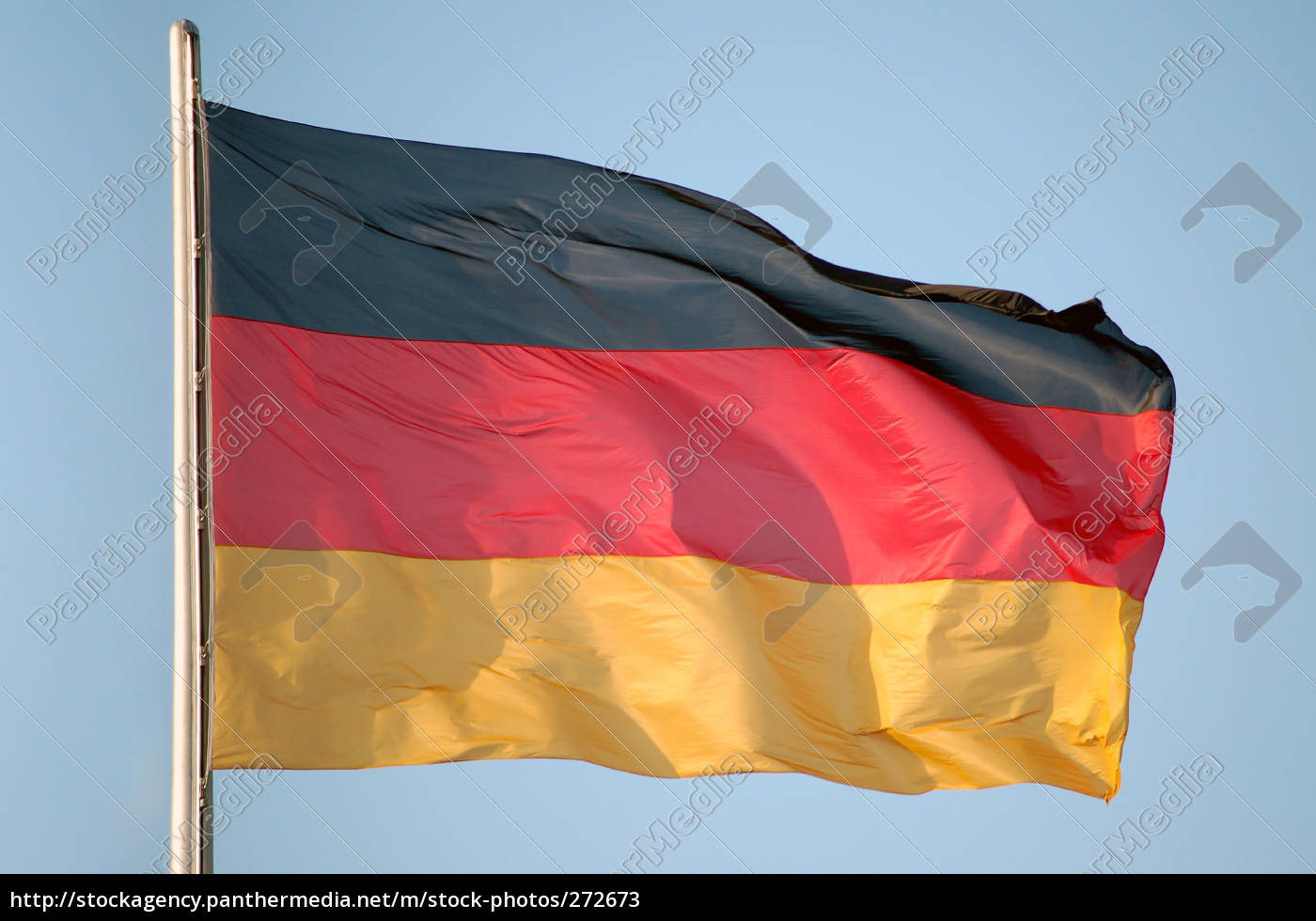let's, go, germany, 02 - 272673