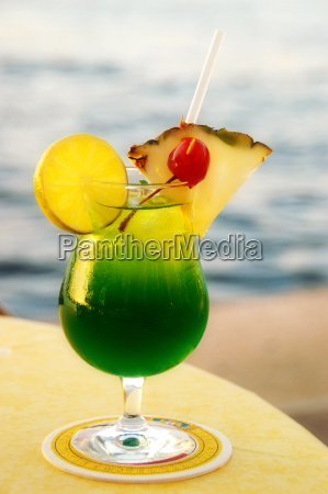 cocktail - 274683