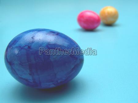 easter, eggs - 274756