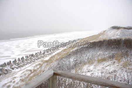winter, landscape, in, the, north - 274296