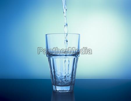 waterglass 1