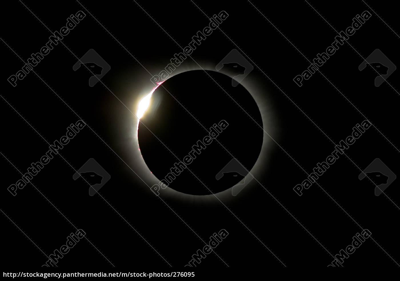 diamond, ring, i - 276095