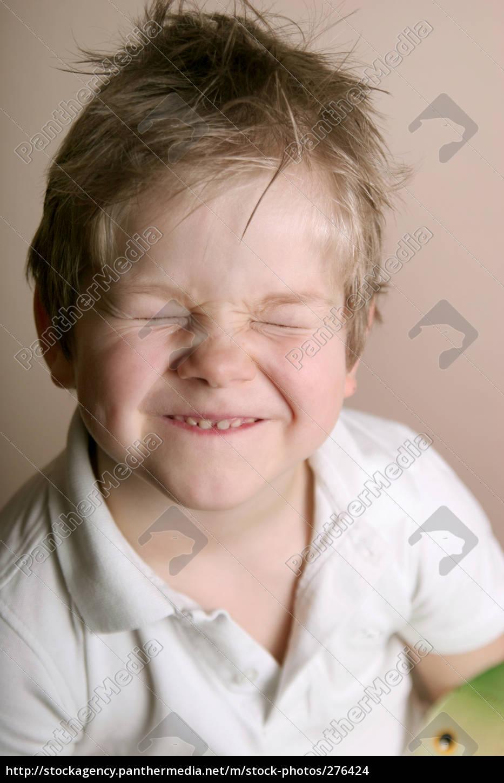 grins, face - 276424