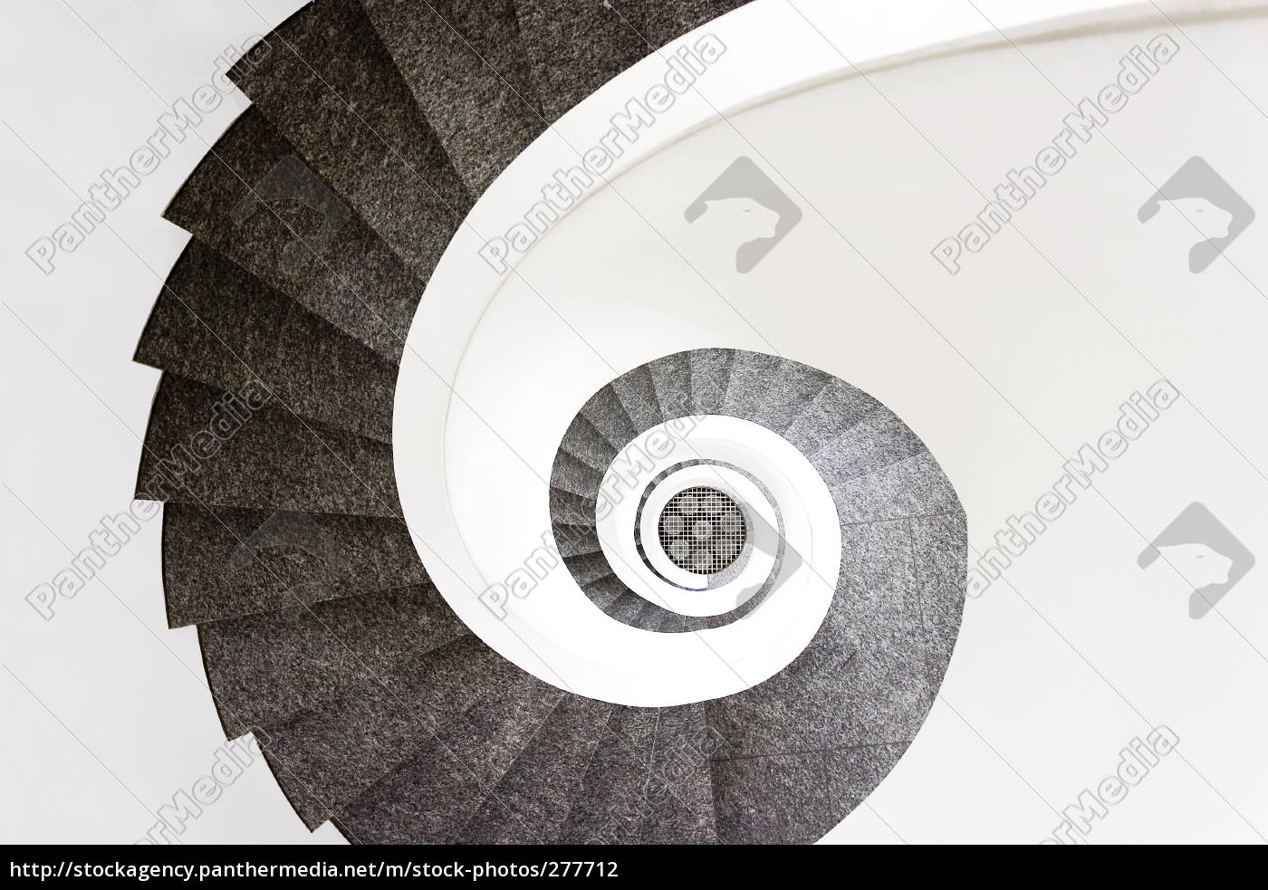 stairway - 277712