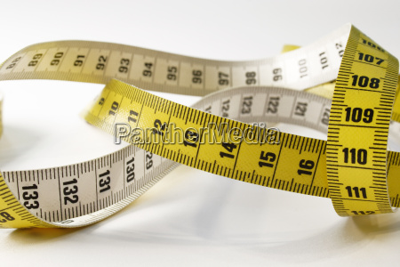 measuring - 279754