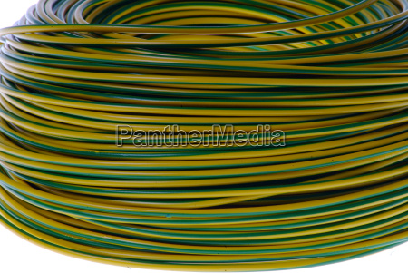 grounding cable 5