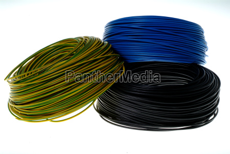 cable colorful 2