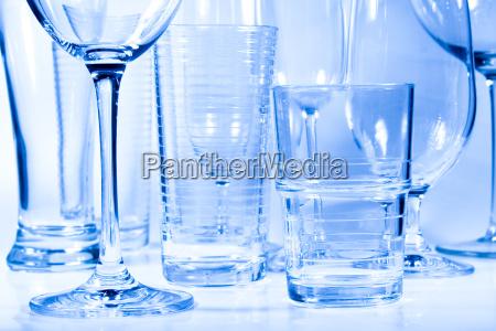 glasses - 280459