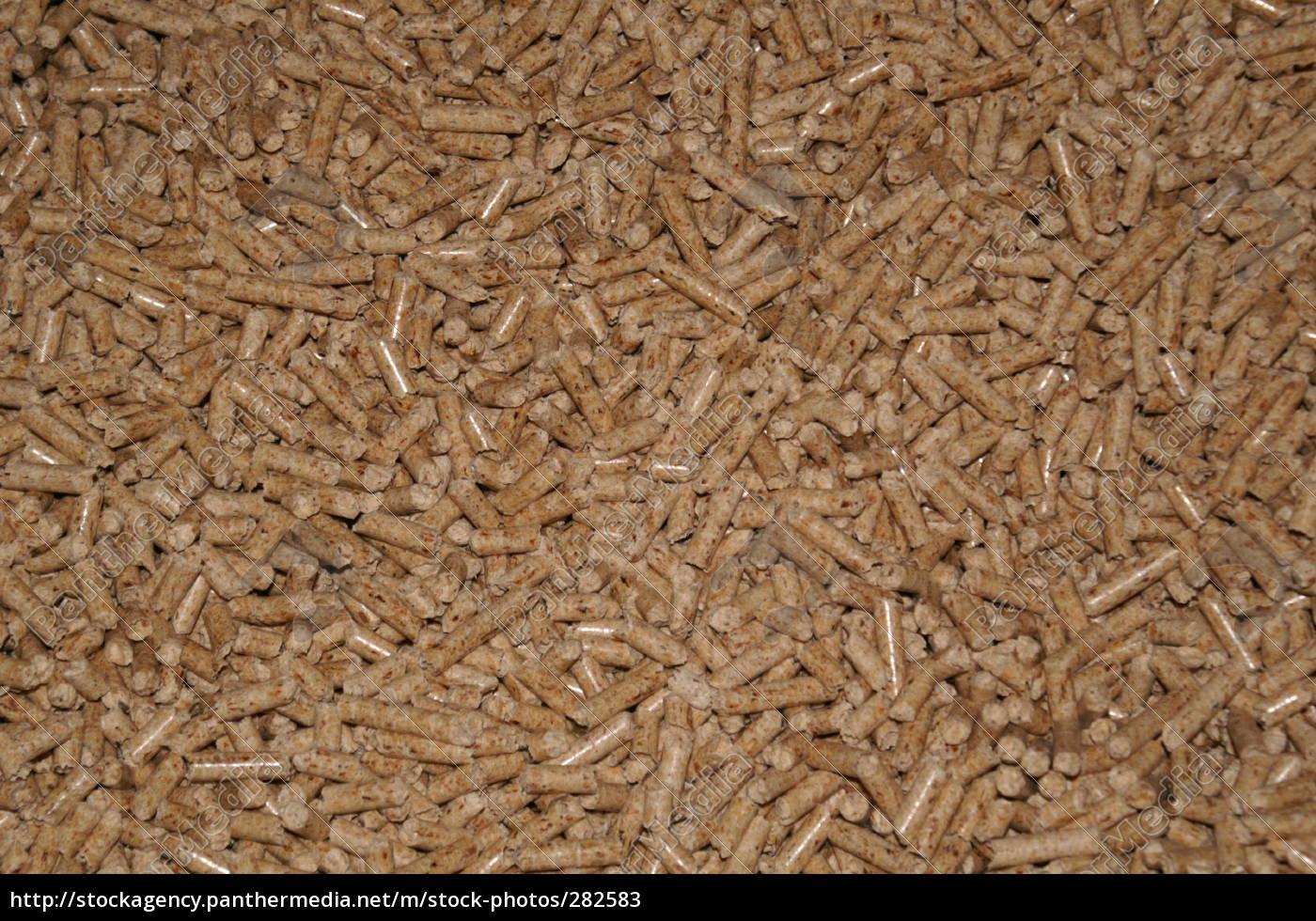 pellets - 282583