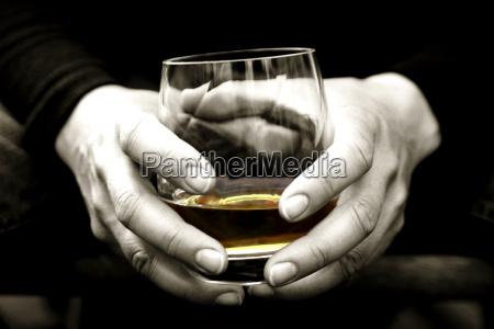 cheers - 283348