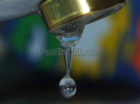 water, drop, iv - 283413