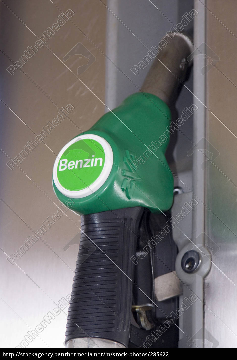 gas, pump, nozzle - 285622