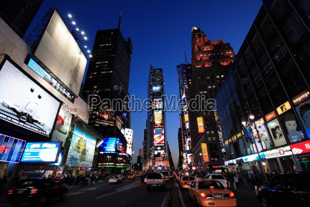 time, square - 285529