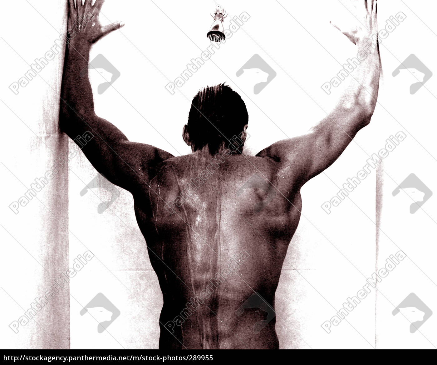 take, a, shower, ..., for, men - 289955