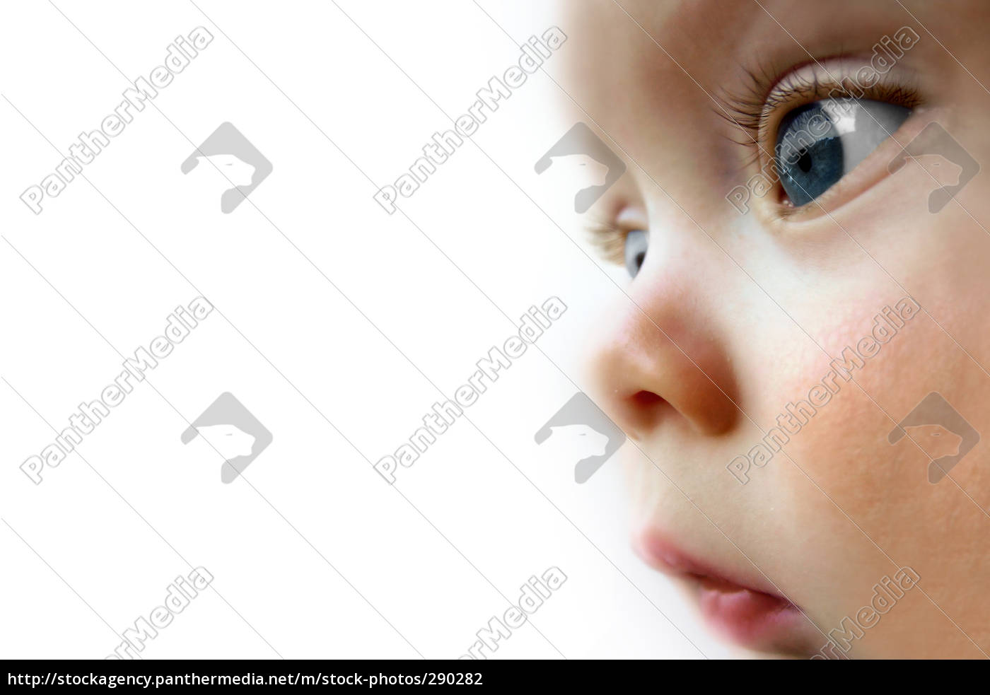 baby, discovers, the, world - 290282