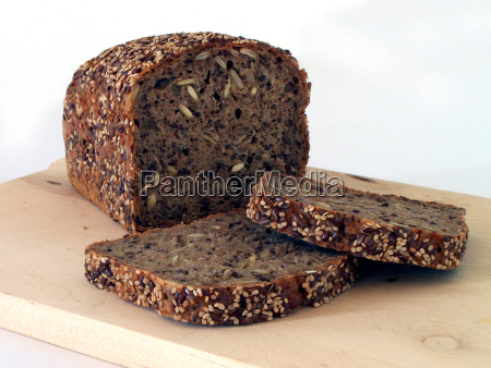 bread, casting, iii - 290179