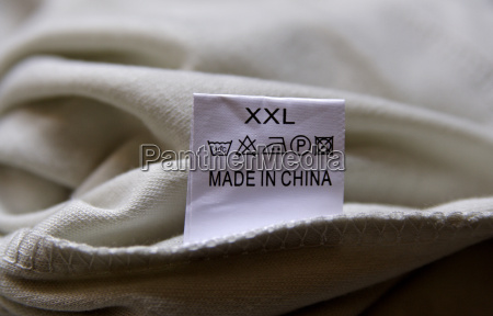 made, in, china - 290411