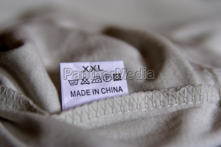 made, in, china - 290412