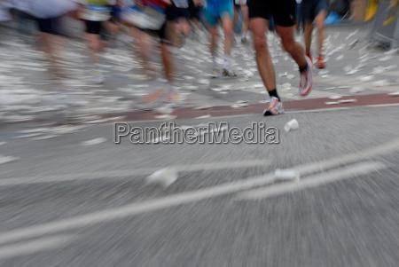 marathon - 291604