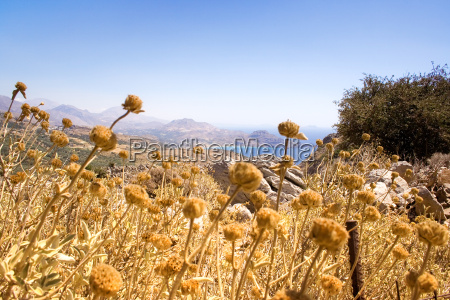 crete, coast - 293531