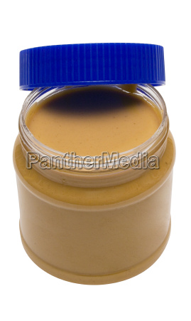 open, peanut, butter, with, circumcision - 293528