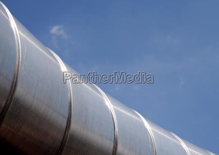 gas, pipeline - 296460