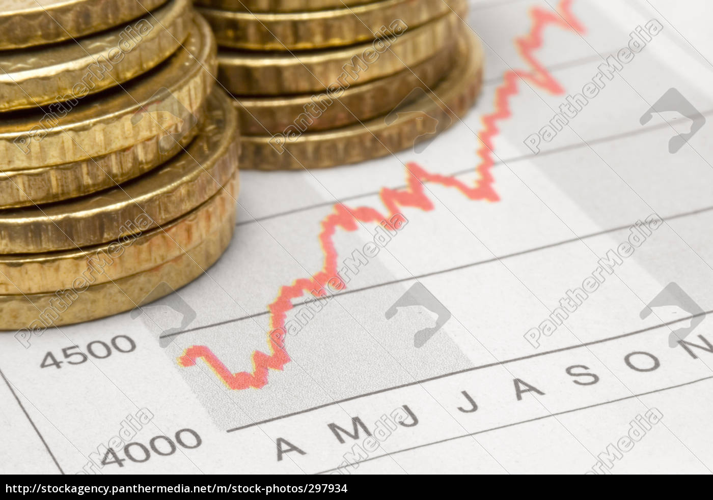 foreign, exchange, market - 297934