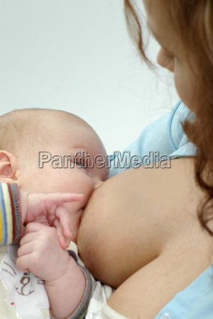 baby, breastfeeding - 301602