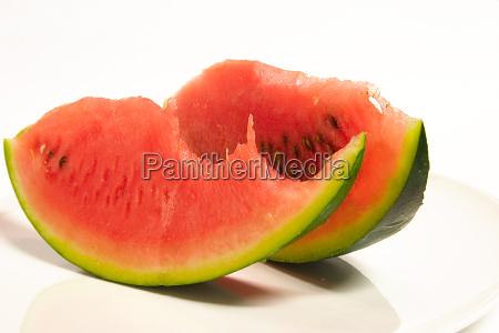 delicious, watermelon - 303483
