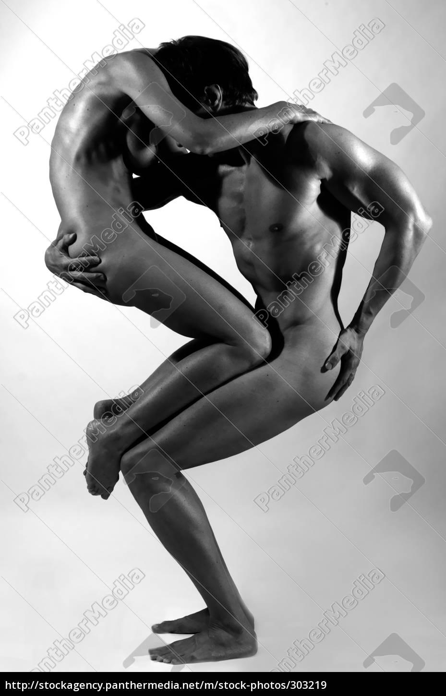 sculpture - 303219