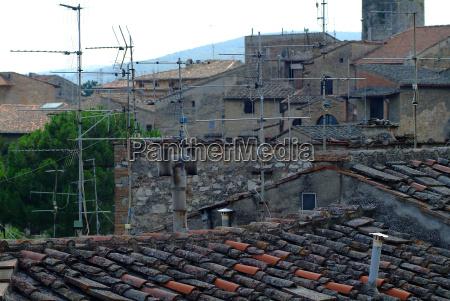 roof landscape