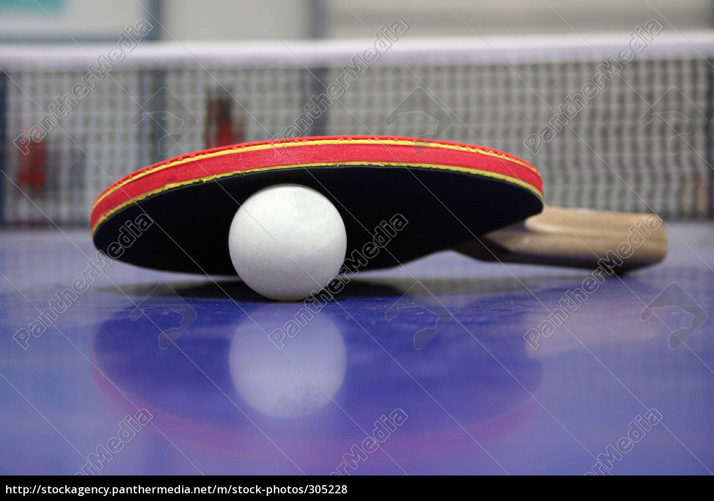 table, tennis - 305228