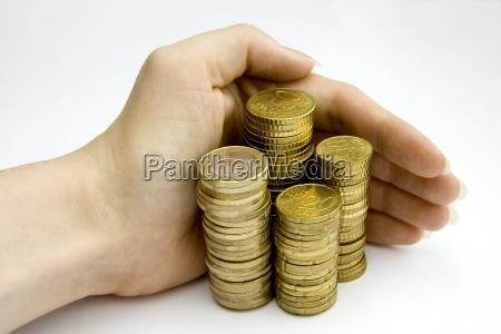 the, money - 306158