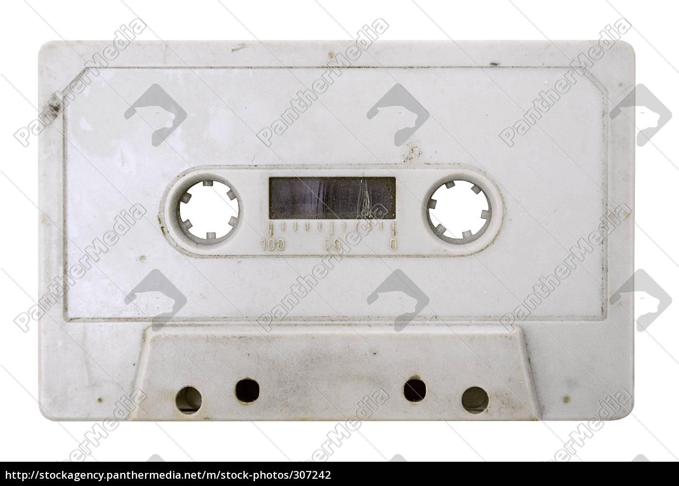 cassette - 307242
