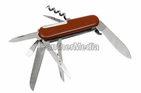 pocket, knife - 307249