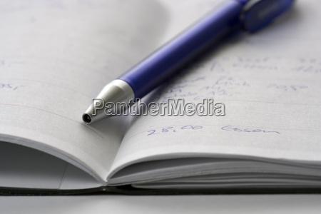 notebook - 308911