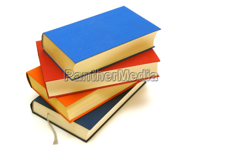 books - 310168