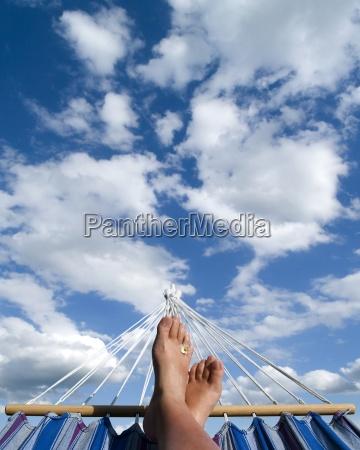 my, freedom - 310688