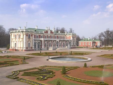 castle, katharinental, 2 - 311678