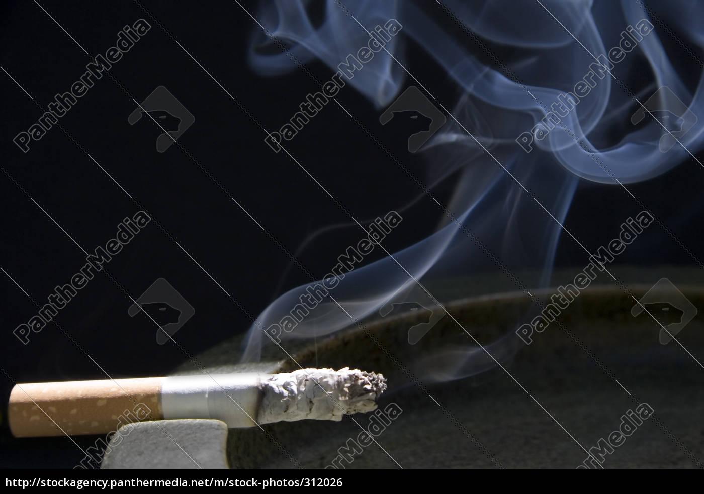 cigarette, smoke - 312026