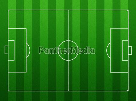 soccer, field - 312518