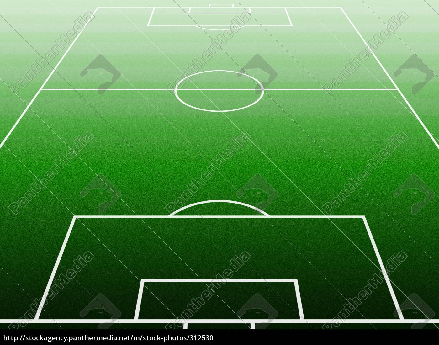 soccer, field - 312530