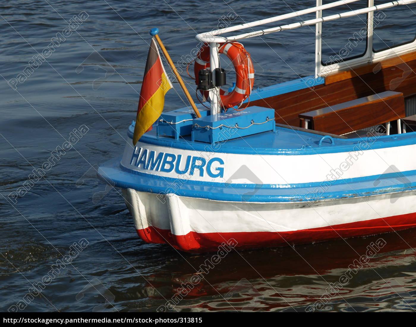 hamburg - 313815