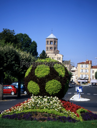 flowers football eu 0140