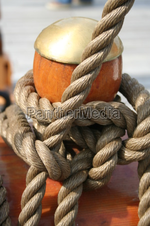 knotted - 315186