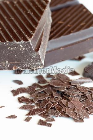 chocolate, 01 - 316936