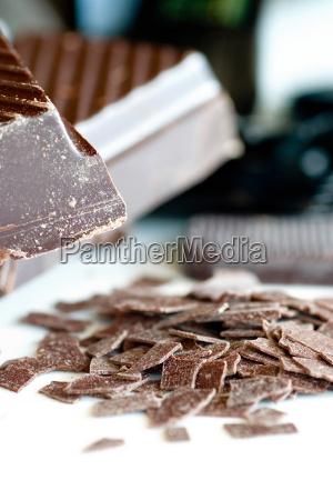 chocolate, 02 - 316938