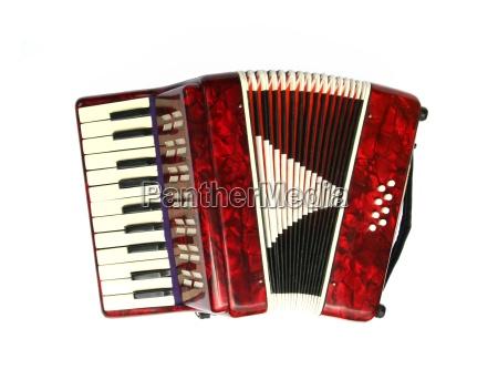 accordion - 317382