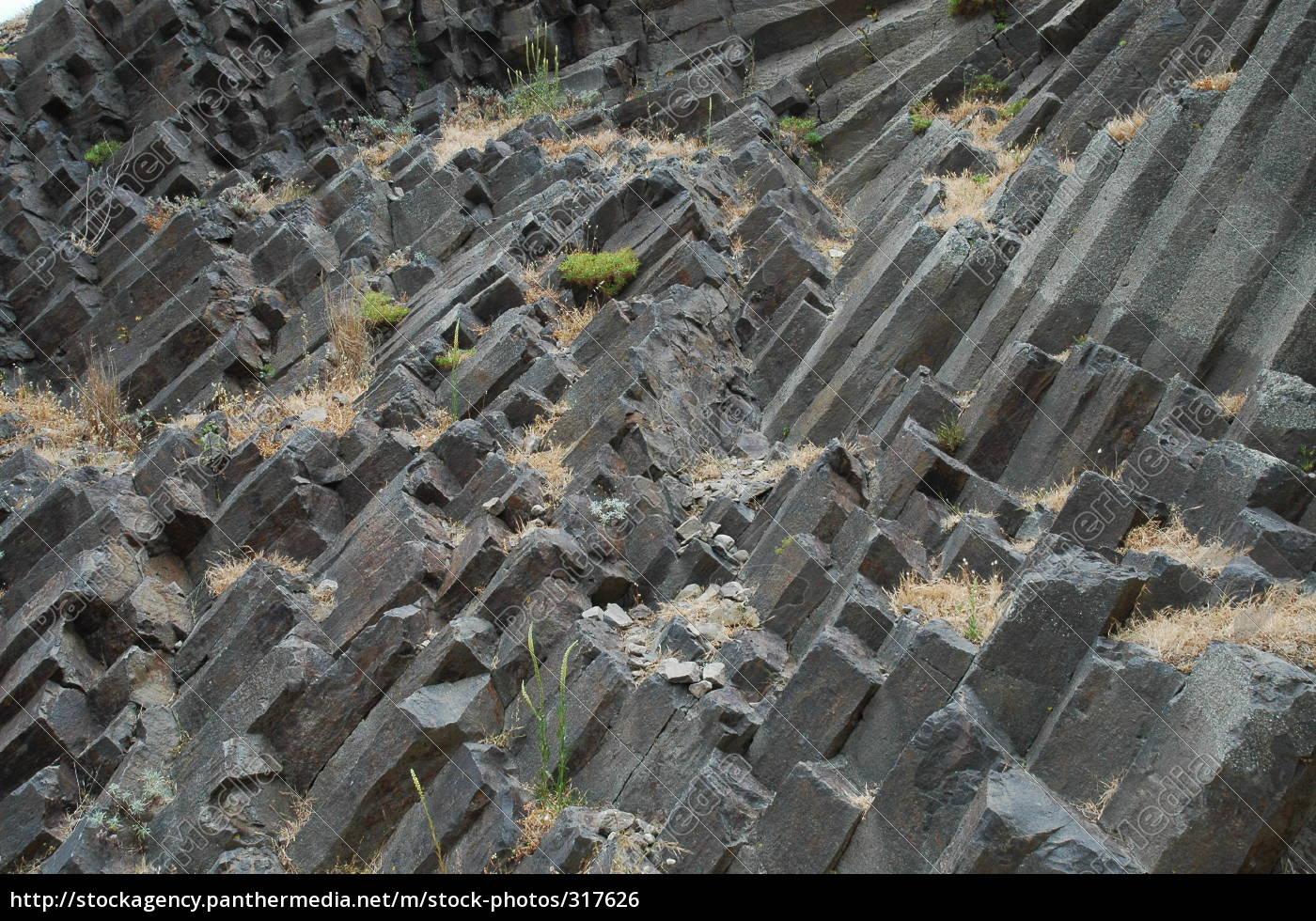 basalt, art, 5 - 317626